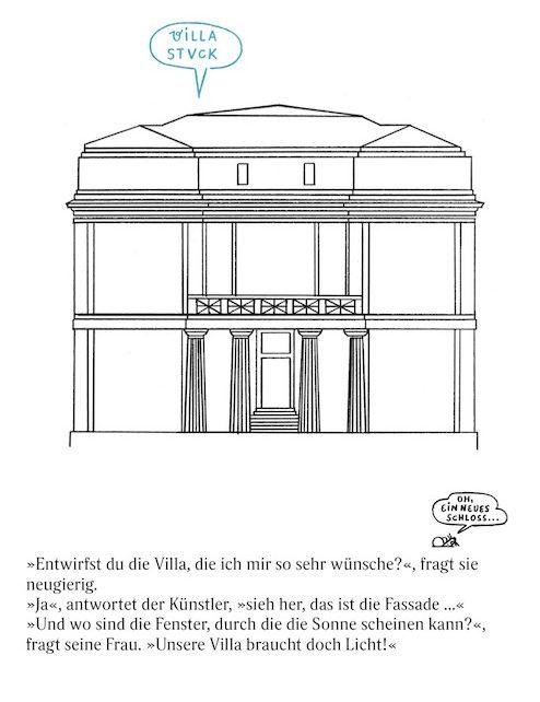 mitmachbuch-villa-stuck
