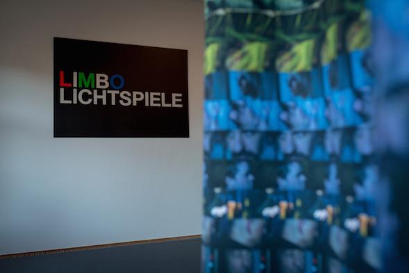 Limbo Lichtspiel