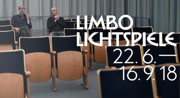 limbo-lichtspiele